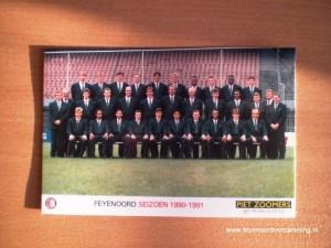 Fotokaart 1990-1991