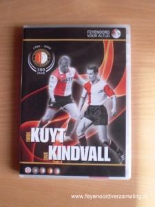 Kuyt en Kindvall