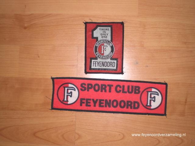 Feyenoord!