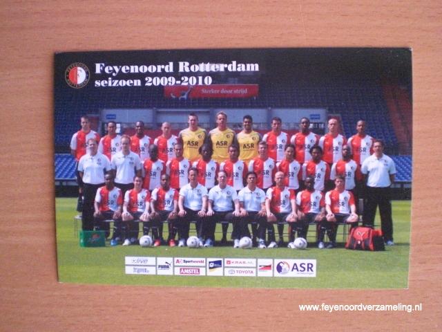 Fotokaart 2009-2010