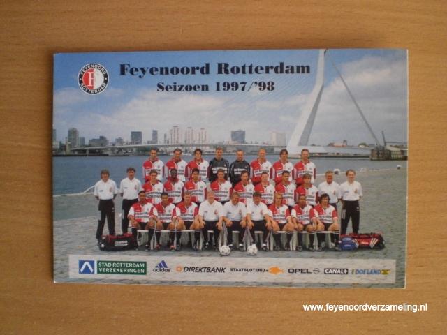 Fotokaart 1997-1998